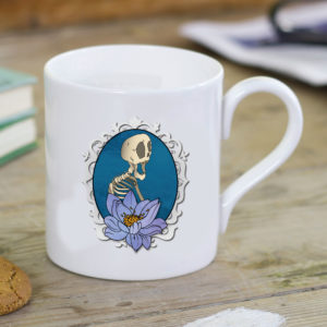 mock up mug lotus camafeu-01