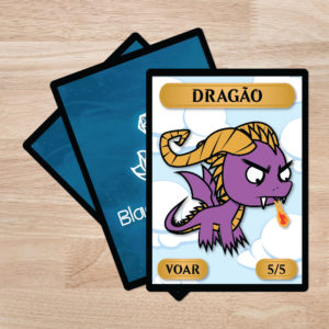 mock up token dragao-02