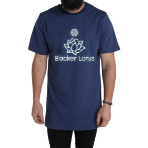 mockups-camisetas-blacker-lotus-01